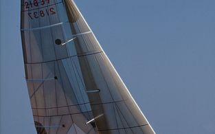 Sail away - Segelwochenende