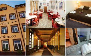 hotel nabucco   tage fur   im   hotel nabucco in der tschechischen hauptstadt prag
