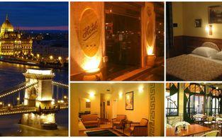 hotel swing city   tage fur   im   hotel swing city in ungarns hauptstadt budapest