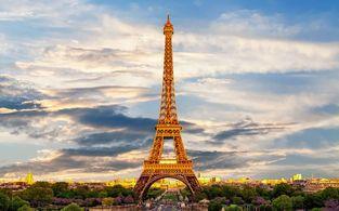 mercure paris bastille marais hotel   tage zu zweit im   mercure hotel paris bastille marais in der stadt der liebe