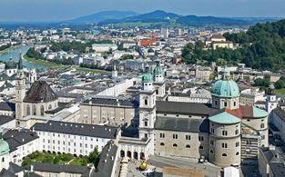 best western plus amedia art salzburg   tage im best western plus amedia art salzburg in der mozartstadt erleben