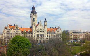 mercure hotel moa berlin willkommen in leipzig