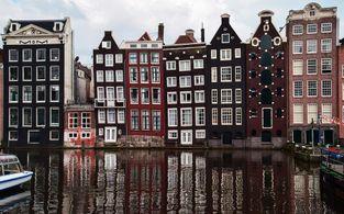 ozo hotel amsterdam   tage zu zweit im   ozo hotel amsterdam in der hauptstadt der niederlande