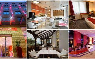 royal park boutique hotel kurzurlaub zu zweit im royal park boutique hotel in budapest