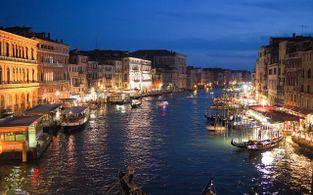 aando venezia mestre   tage kurzurlaub zu zweit in venedig im aando venezia mestre