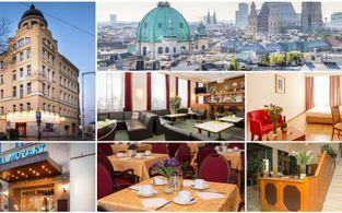 mozart hotel   tage zu zweit im mozart hotel in wien der stadt der musik erleben