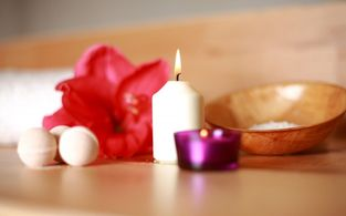 ferien hotel spreewald romantischer spreewald kurztrip