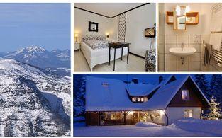 haus sonneck   tage wochenende in den bergen relaxen im   hotel sonneck in kossen tirol