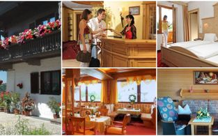 haus sonneck   tage in den bergen relaxen im   hotel sonneck in kossen tirol