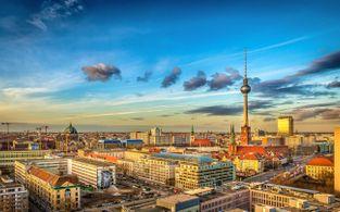 best western premier fontane berlin   tage im   s best western premier fontane berlin entdecken