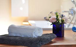 berghotel oberhof gmbh wellness mit korper und seele