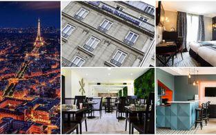 best western plus hotel opera batignolles   tage zu zweit im   best western opera batignolles in paris der stadt der liebe