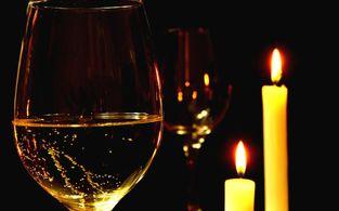 hotel and ristorante don giovanni   night in leipzig in a superior romantic double room