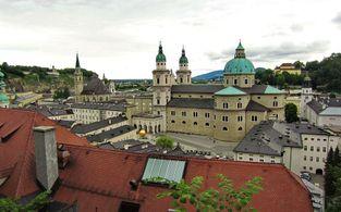 arena city hotel salzburg   tage im arena city hotel salzburg in der festspielstadt erleben