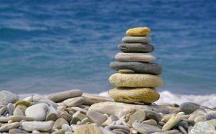 residence cleo   tage strandurlaub in der residence cleo in italien lido degli estensi