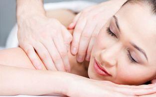 hotel zwickau mosel massage und wellness schnappchen am tor zum erzgebirge
