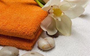 hotel savoy westend   tage wellnessurlaub im   sterne luxus hotel savoy westend in karlsbad tschechien