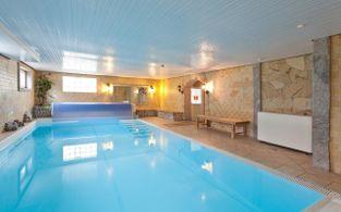 seebauer hotel gut wildbad   tage wohlfuhl halbpension im hotel gut wildbad in wemding donau ries