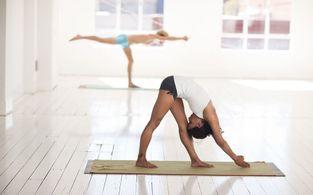 biolandgut tiefleiten fasten and yoga