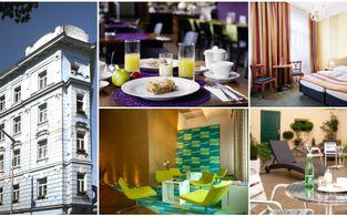 boutique hotel donauwalzer wien   tage zu zweit im boutique hotel donauwalzer wien erleben und geniessen
