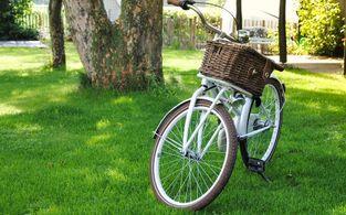 erlebnishotel zur schiffsmuhle fahrradfahren zwischen burgen und klostern