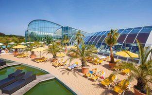 pti hotel eichwald   tage zu zweit im hotel eichwald in bad worishofen erleben sommer saison