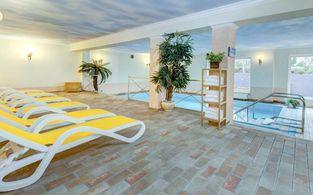 pti hotel eichwald   tage zu zweit im hotel eichwald in bad worishofen erleben winter saison