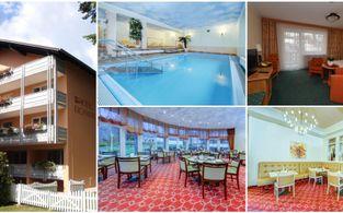 pti hotel eichwald   tage im hotel eichwald in bad worishofen and   tickets fur die therme bad worishofen sommer saison