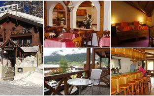 hotel alpenhof   tage kurzurlaub fur zwei im hotel alpenhof in oberwald