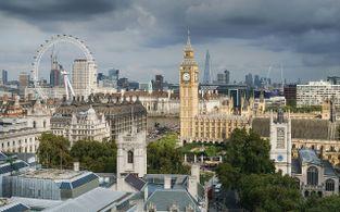 the baileys hotel london test enjoy   days in london at the baileys hotel london