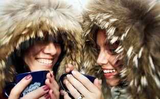 hotel gasthaus zum schwan winter weekend deal