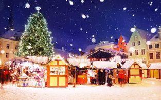 hotel gasthaus zum schwan wundervolle weihnachtswel