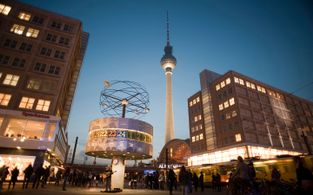 h  hotel berlin alexanderplatz   tage im   h  hotel berlin alexanderplatz in berlin erleben and geniessen