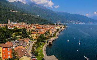 hotel delle fiere   tage zu zweit im hotel delle fiere in mozzate zwischen lago maggiore und mailand