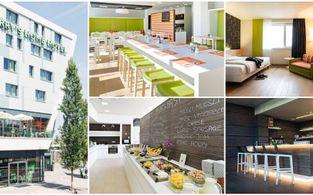 harrys home munchen hotel and apartments munchen stadtetrip zu zweit im harrys home hotel moosach erleben