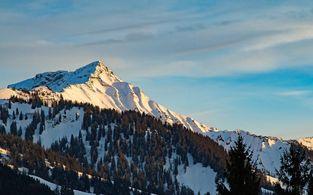 first mountain hotel montafon   tage halbpension plus im hotel first mountain montafon erleben vorarlberg