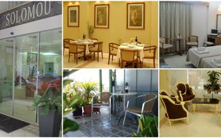 solomou hotel athens   tage fur   im   solomou hotel in der griechischen hauptstadt athen