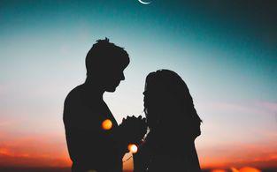 lagovida romantischer kurzurlaub inkl abendmenu uber den dachern von leipzig