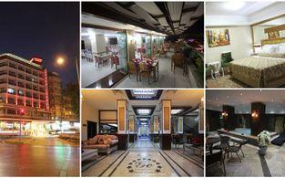 grand corner boutique hotel izmir   tage fur zwei im   sterne grand corner boutique hotel izmir