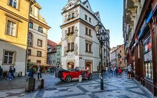 hotel astra   tage fur   im   hotel astra in der tschechischen hauptstadt prag