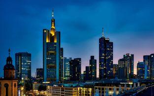 manhattan hotel   tage zu zweit im manhattan hotel im zentrum von frankfurt am main