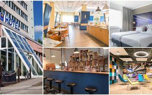 comfort hotel lichtenberg   tage zu zweit im comfort hotel berlin lichtenberg der stadt an der spree