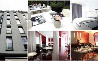 hotel q berlin   tage kurzurlaub zu zweit in der hauptstadt im hotel q berlin