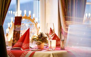 panorama berghotel wettiner hohe super sonder herbstspecial im   sterne panoramahotel seiffen