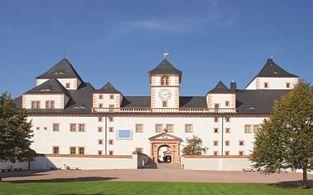 hotel deutsches haus mittweida besuchen sie die krone des erzgebirges