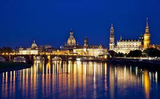 hotel deutsches haus mittweida verlangertes wochenende in mittelsachsen