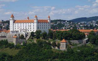 hotel baronka   tage zu zweit im hotel baronka in bratislava in der slowakei erleben