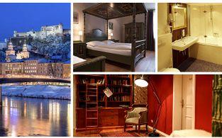 altstadthotel kasererbrau   tage im   altstadthotel kasererbrau in der mozartstadt salzburg