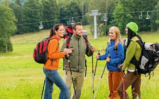 wellness sport hotel bayerischer hof berg und wandervergnugen
