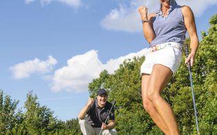 wellness sport hotel bayerischer hof fitness and golf tennis
